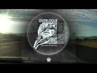 [EBEATS035] Overloque - En Route (Original Mix)