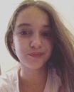 Кристина Пакарина фото #12