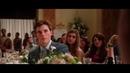 WEDDING SCENE LOVE ROSIE