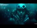Battlefield V - Военные Истории «Аврора»