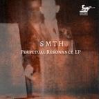 Smth альбом Perpetual Resonance EP