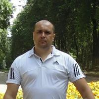 Алексей Леонидов фото