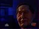 Куклы НТВ 15 06 1996 Одна ночь из жизни Ивана Тимофеевича фрагмент HD 50 FPS