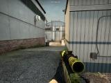 720 mlg no scope