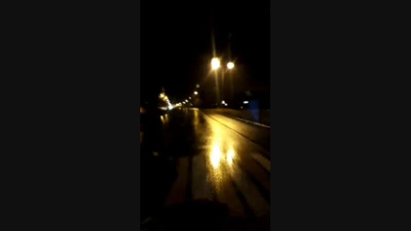 Бандит Литвиненко - Live