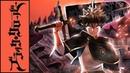 Чёрный клевер опенинг 6 [Rakugaki Page] (Русский кавер от Jackie-O ТВ-версия)