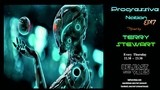 Progressive Psy &amp Trance Mix Feb 2019 - Day.Din, Neelix, Osher, Digital Impulse, Symphonix