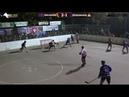 Finale LNA Bienne Seelanders Rossemaison 5 3 match N°2