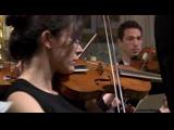 A. Vivaldi - Sinfonia in B minor 'al Santo Sepolcro', RV 169 - La Spagna baroque Orchestra