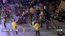 Dynamo Cup 2018 G 5vs5 1fight Staya vs Garra De Leon