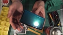 Let's Repair - Ebay Junk - Nintendo 3DS - Money Doubler - Console Repair Resale