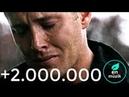 Dunyani Agladan Mahni Video Klip Axira Kimin İzleyi