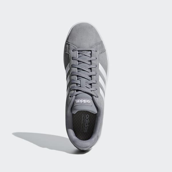 1decacc1 Кроссовки для тенниса Grand Court » Интернет магазин Adidas в ...
