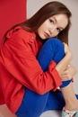 Арина Данилова фото #44