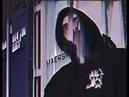 [FREE] Jeembo x Tveth x $uicideboy$ type beat Corpse in Woods