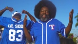 Lil Sodi f Afroman - Bacc to the 80's