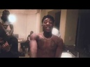 NBA Youngboy - Hypnotized (Official Video)