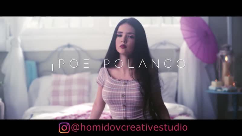 Germaine - Tú Te Lo Pierdes HCS