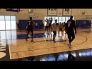 Here's a look at a sequence from the Magic's scrimmage ending with a layup by J 720 X 1280 mp4