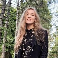 Ирина Солдатенко