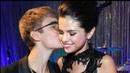 Kiesza . Selena Gomez . Seeb