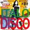 DJ Daks NN™ - Italo Disco NG Mission 2019 (Radio Мix Vol. 36)