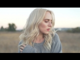 Madilyn Bailey - Happier (Ed Sheeran & Marshmello ft. Bastille Mashup)