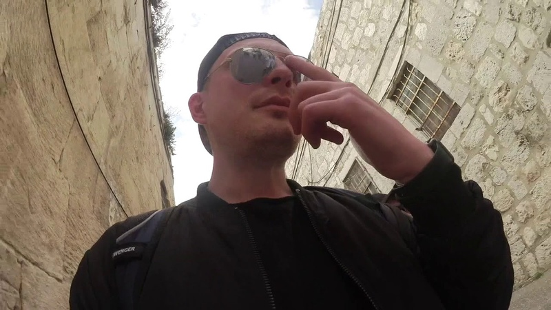 🌄Вифлием 🇮🇱 Израиль 🔥 Иерусалим ☝️ Стена Плача