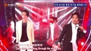LIVE Dylan Wang x Caesar Wu Going Crazy Thinking about you Extremely Important 2018 08 04