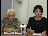 В минувшую пятницу в Донецке, в доме профсоюзов состоялся круглый стол с руководителями СМИ и первичных профсоюзных организаций