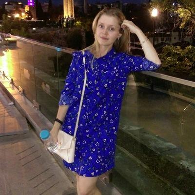 Yulia Дореми