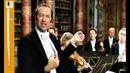 Harnoncourt Teaching : Bach Brandenburg Concertos : Pure Inspiration