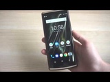 OUKITEL K7 Android ОБЗОР