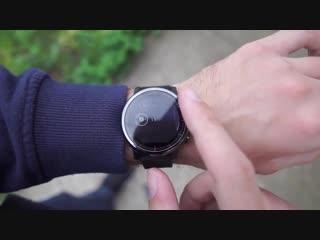 Huami Amazfit Stratos 2 Смарт часы