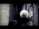 Гипнотическое танцевальное видео и очень захватывающая музыка
