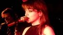 Annett Louisan - Das Spiel - Live @ Quasimodo, Clubkonzert, Berlin 03.03.2011
