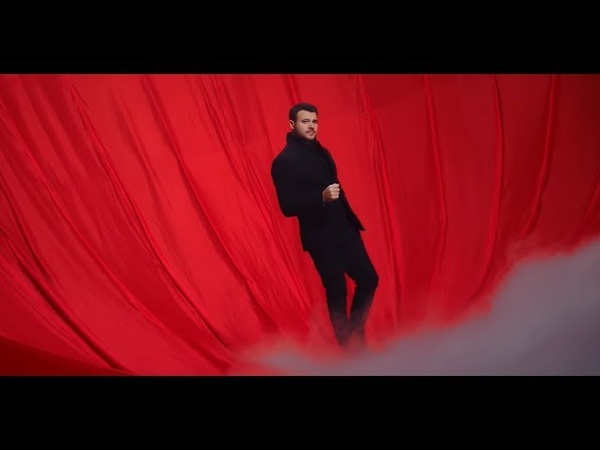 EMIN - Неба не боялись (Official Video)