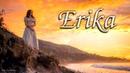 Erika ✠ German soldier love song musicbox version