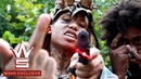 Lil Gnar Gnarcotic Gang WSHH Exclusive Official Music Video