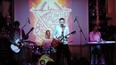 Группа Pass Word 17/11/18 Фестиваль Питер-Мьюзик-Бэнд