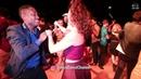 Yomi Quest and Deborah Oliveira Salsa Dancing at Berlin Salsacongress 2018 Saturday 06 10 2018