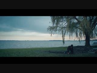 Eminem - Good Guy ft. Jessie Reyez (новый клип 2018) Эминем