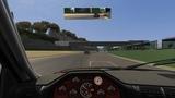 Simracing BMW M3 Drunk condition Online race with DJ Bes's Neuropunk dnb. Race to win!