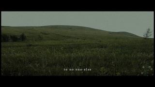 edis rehto nus feat. sigur rós – ekki múkk (unofficial video)