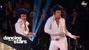 John Emma's Jive – Dancing with the Stars
