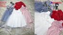Công ty bán quần áo trẻ em giá sỉ Tại Cần Thơ Bao giá tốt nhất