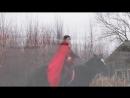 V-s.mobiВидео клип Девушка и Лошадь под красивую музыку Клип Ольга.mp4