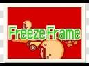 [Rhythm Heaven] - Freeze Frame (Perfect) (English)