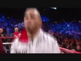 Мэнни Пакьяо vs Мигель Котто (полный бой) [14.11.2009]