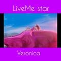 Знакомьтесь - Veronica. Успешная ведущая LiveMe.  MONATIK - Love it ритм ..... ..... ..... Продолжается набор официаль...